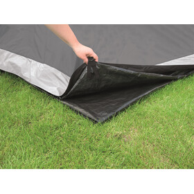 Easy Camp Match Air 500 Footprint
